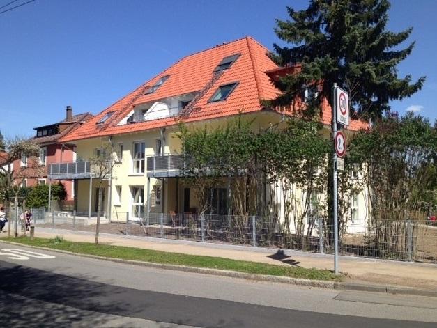 villa-marita-2